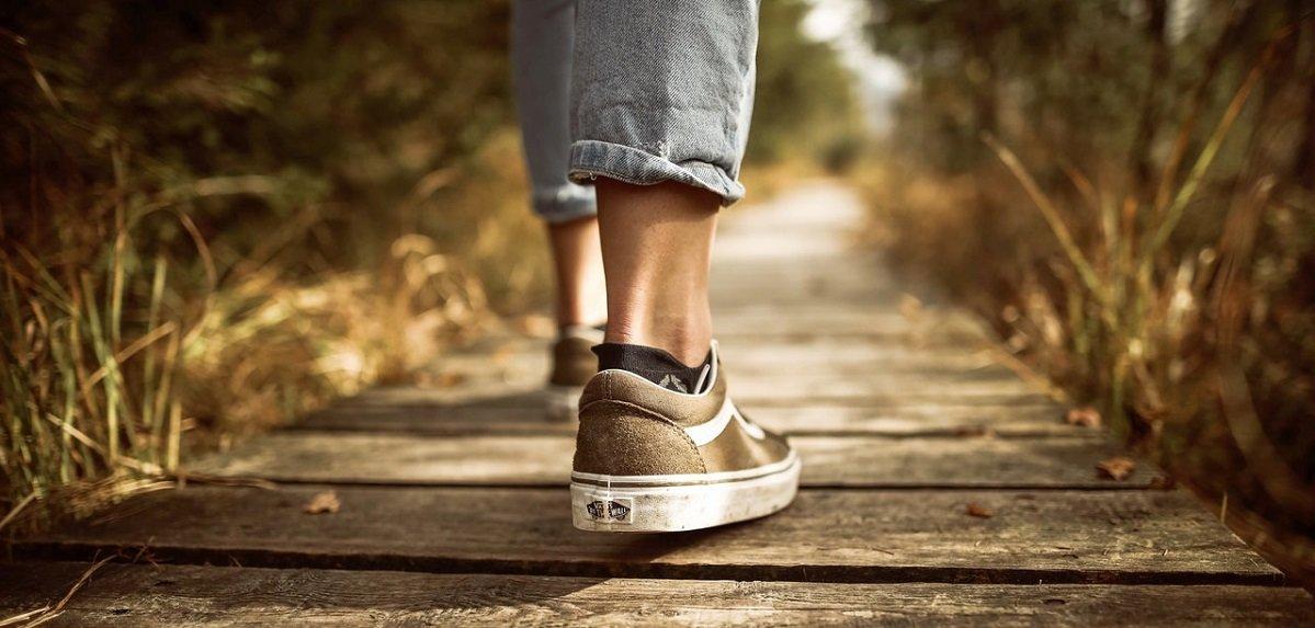 5 zapatos inspirados en películas