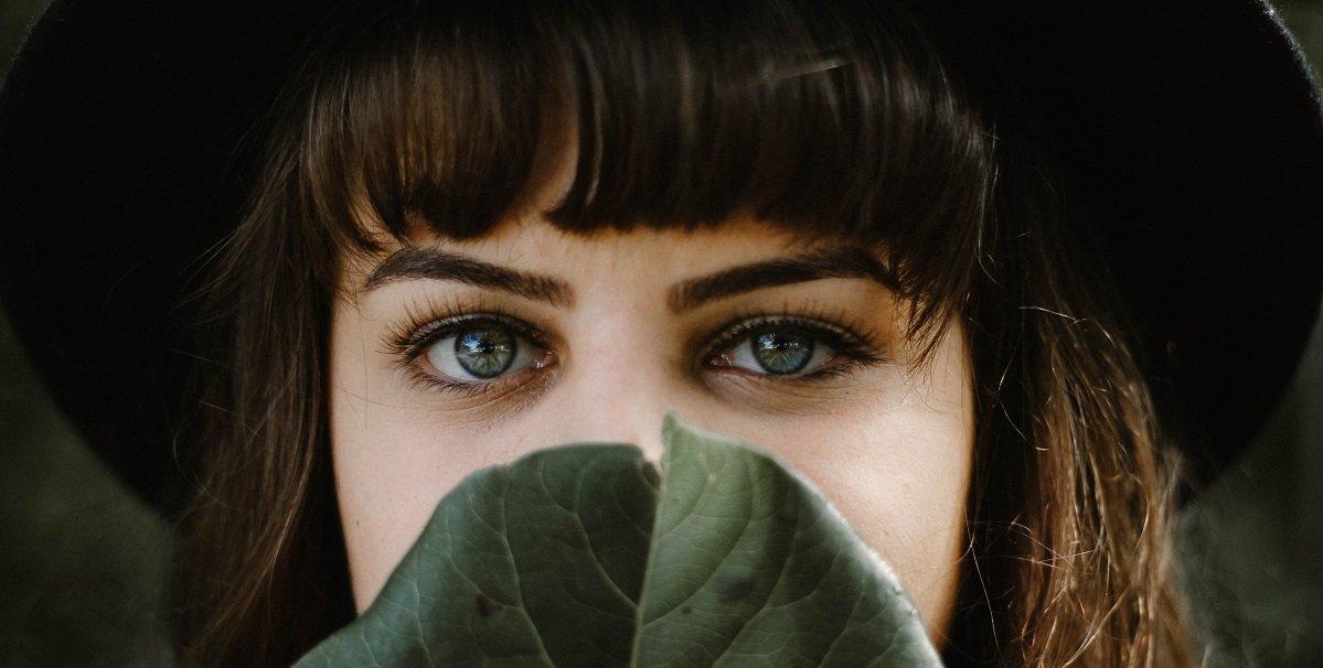 La app para conseguir unas cejas perfectas