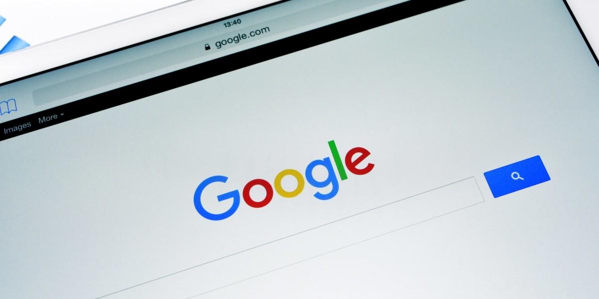 Cómo ganar dinero dando opiniones de Google