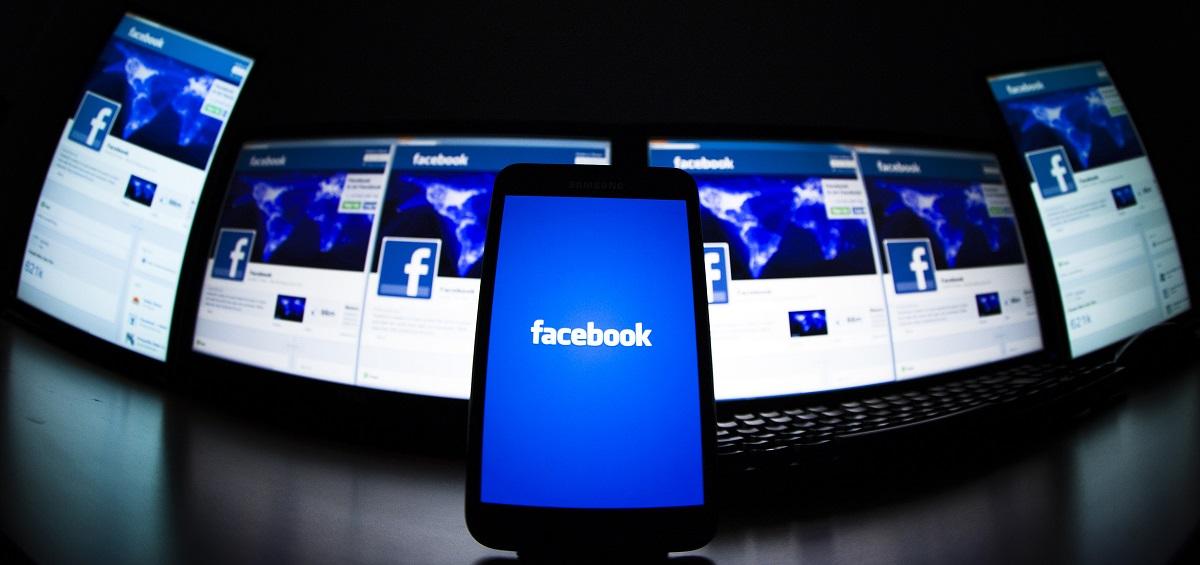 Las funciones escondidas de Facebook que te harán la vida más útil