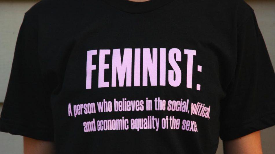 ¿Qué significa realmente ser feminista?