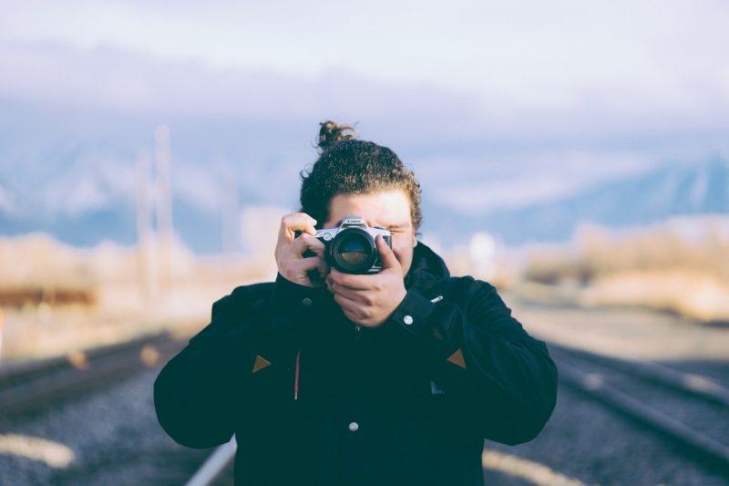 Apuntate a este concurso de fotografía de Atitlán