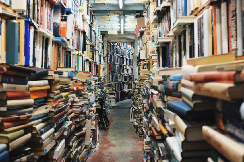 5 libros que debés leer, según Emma Watson