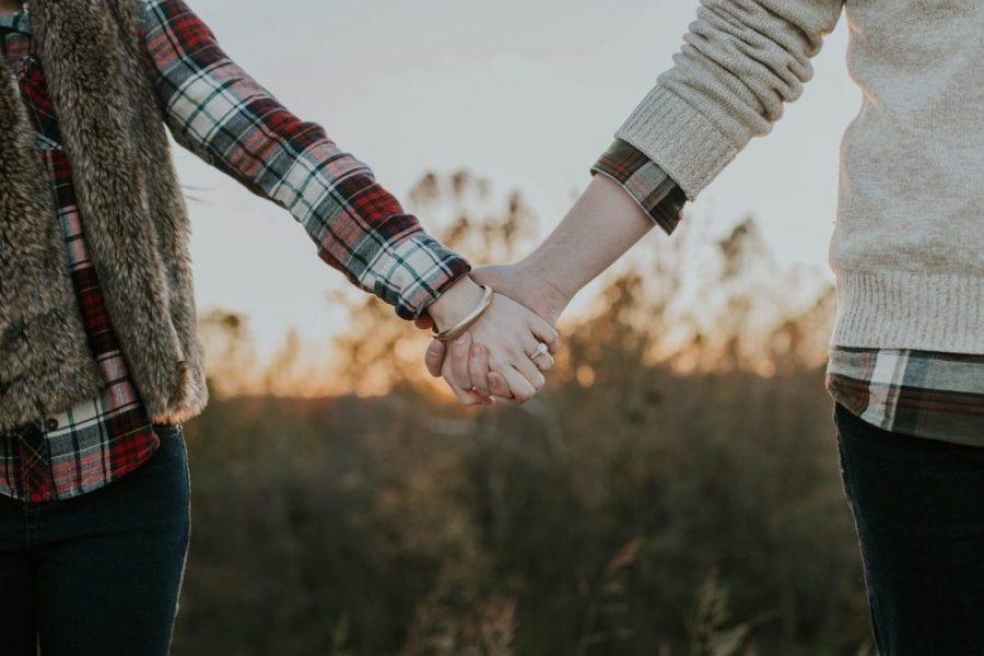 ¿Cómo saber si esa persona te quiere para algo serio?