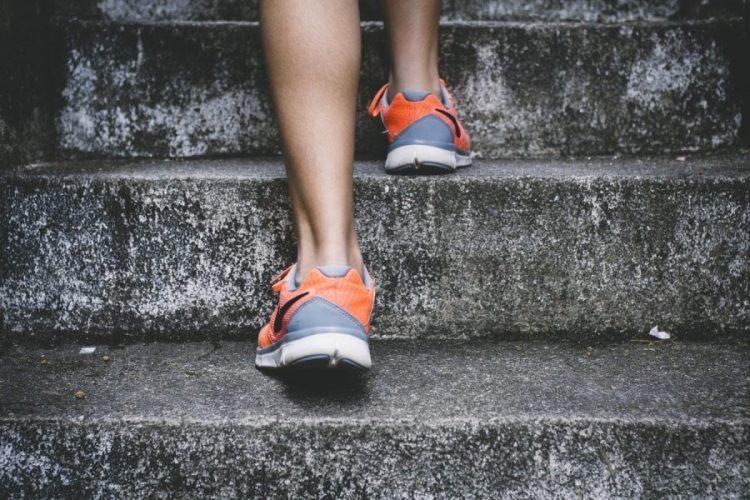 Apps que te ayudan a hacer ejercicio en tu casa