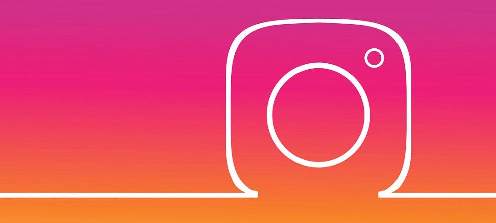 Estos trucos te aseguran más likes en Instagram