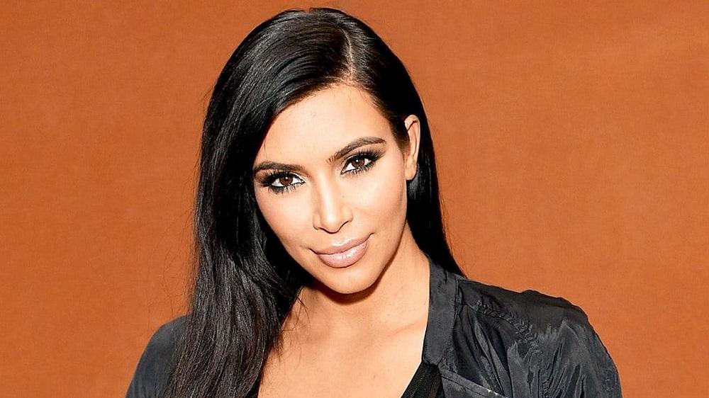 Las dobles más famosas de Kim Kardashian en Instagram
