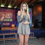 Gira Talent Tour 2018 Colegio Lehnsen Roosevelt