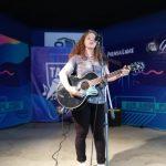 Gira Talent Tour 2018 colegio Bilingüe El Prado
