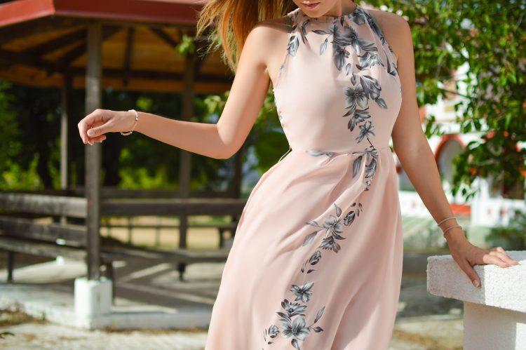 ¿Cómo elegir tu vestido de graduación?