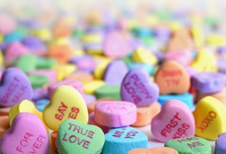 Regalos de San Valentín que podés darle a tu novio