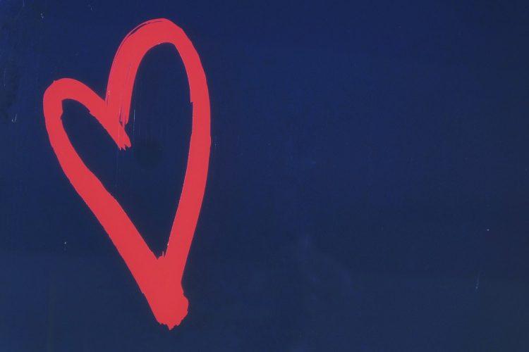 Películas de Netflix para ver el Día de San Valentín