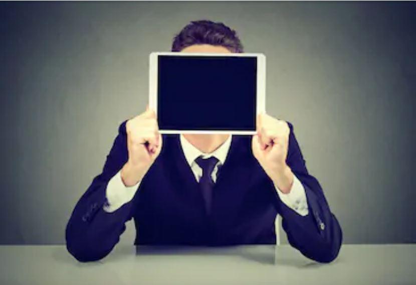 Tips para darte cuenta de que un perfil es falso