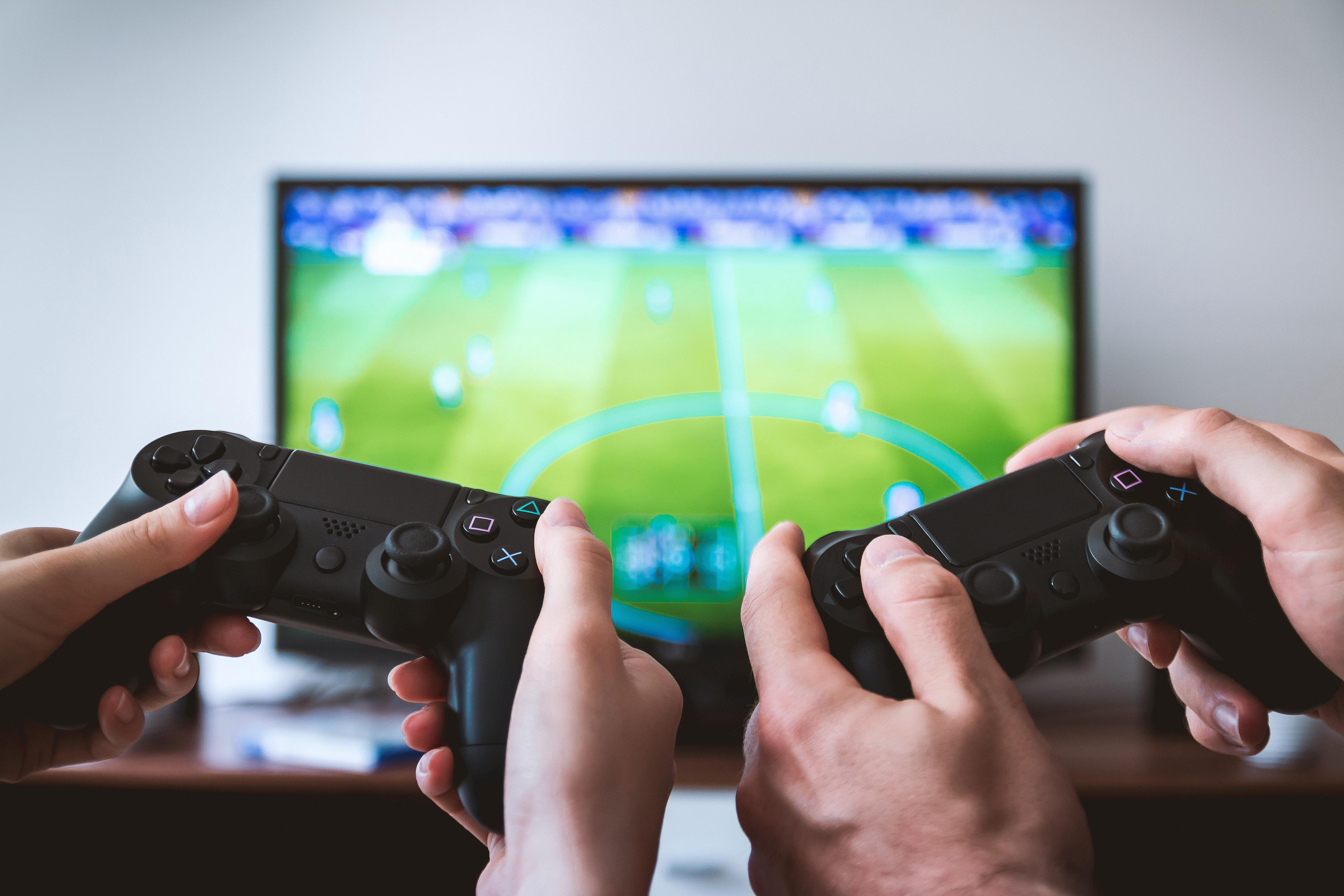 ¿Más rápida? ¿Solo digital? 3 cosas que se saben de la futura PlayStation 5