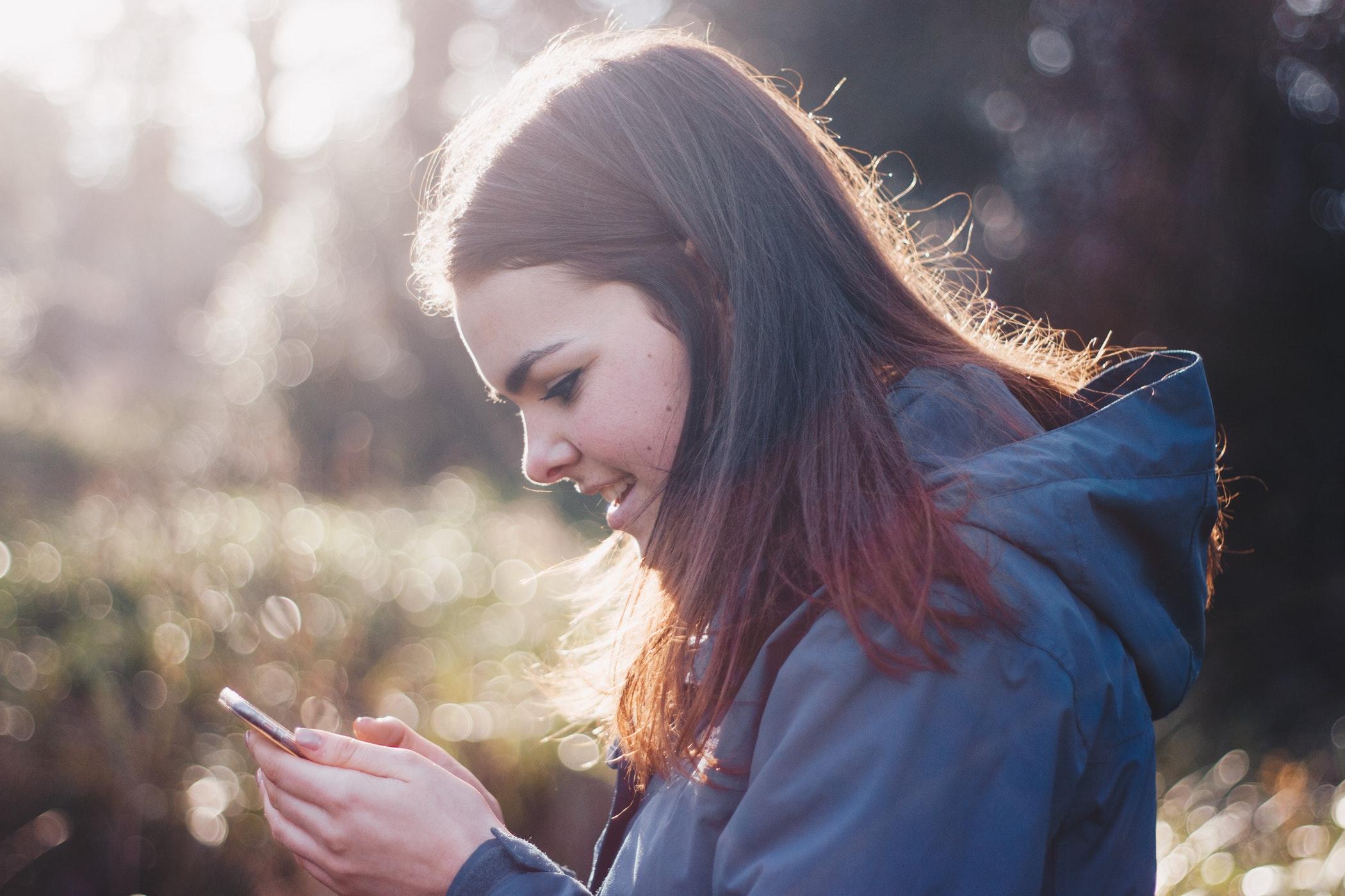 Cinco aplicaciones para aprender un idioma