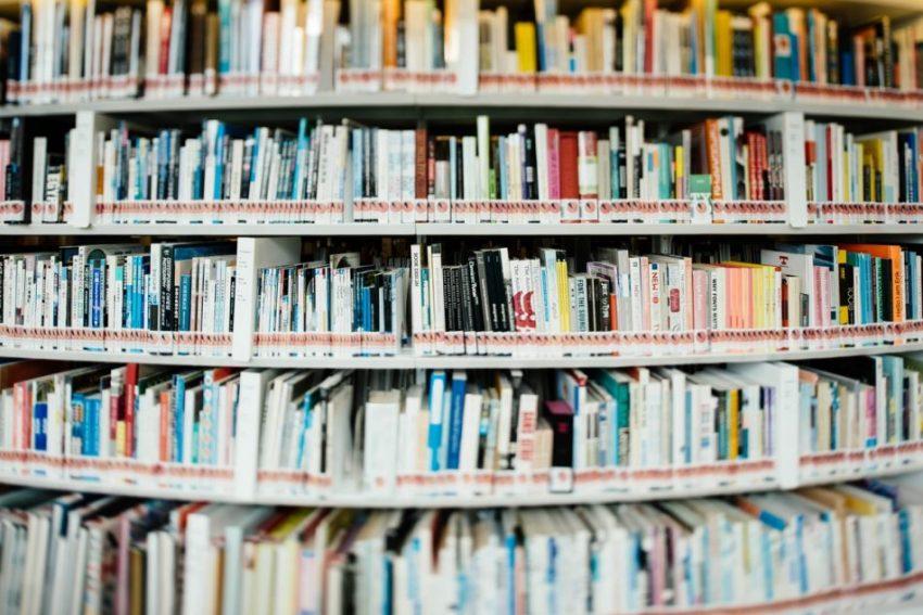 Anuncian Feria del Libro en la Universidad de San Carlos de Guatemala