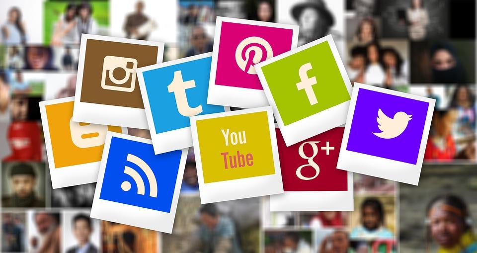 ¿Sin redes sociales? Aquí te damos 5 trucos para que ahorrés tus datos móviles
