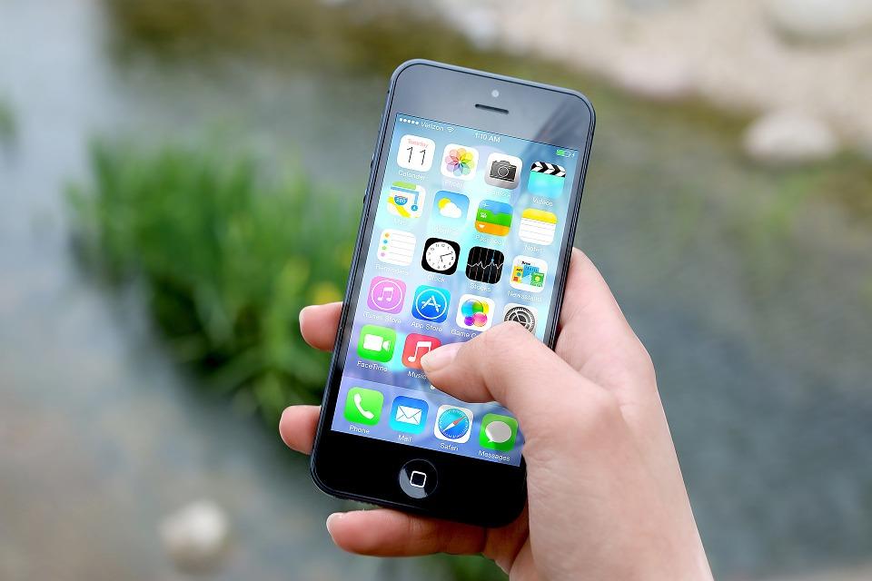 Apps para que mejorés tus calificaciones y salvés el bimestre
